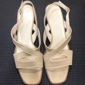 Salvatore Ferragamo Women's Sandals